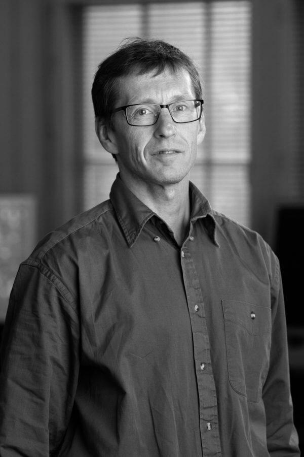 Jussi Nykänen