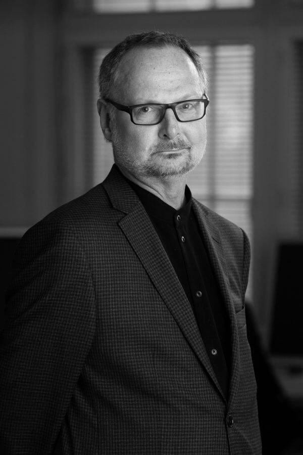 Pekka Timola