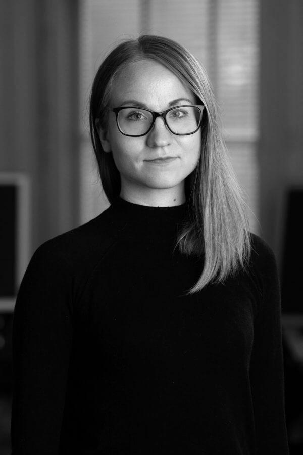 Marika Ågren