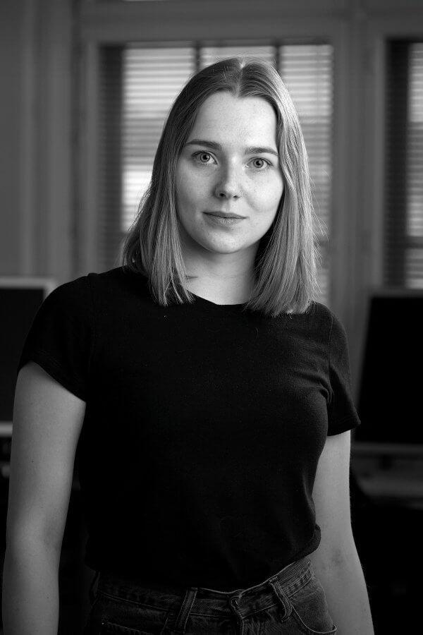 Anna Kobierska