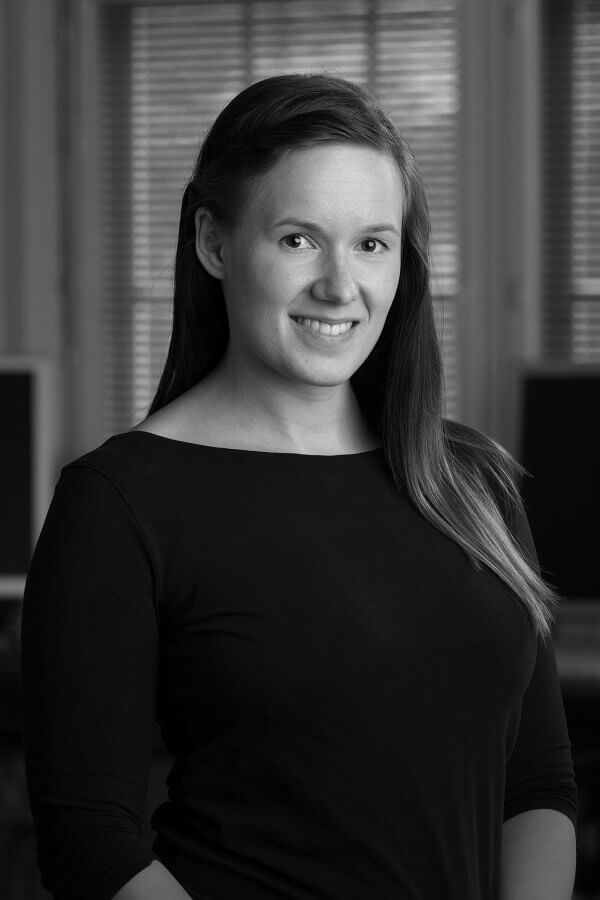 Janika Juvela