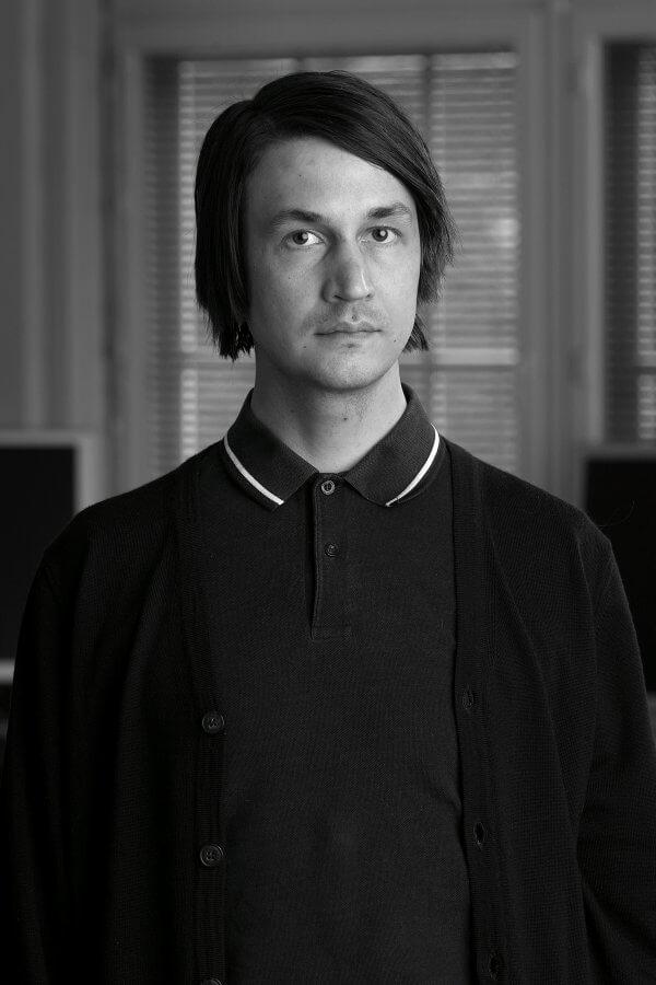 Pekka Kiuru