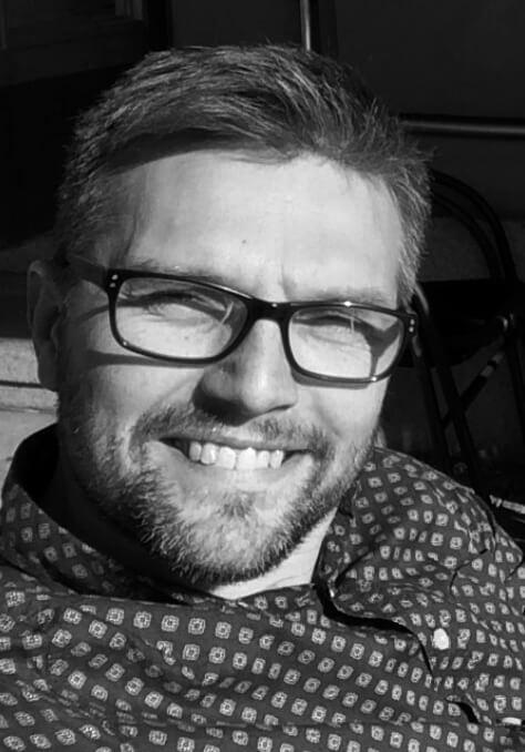 Harri Sivu / Hankekehitysjohtaja / Skanska Talonrakennus Oy