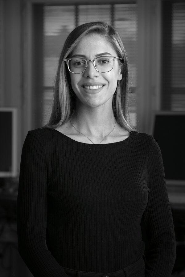 Joana Alma'ayeh