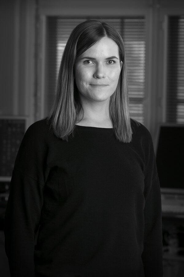 Kirsi Malvisto