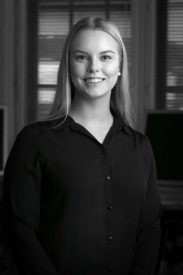 Sara Annala
